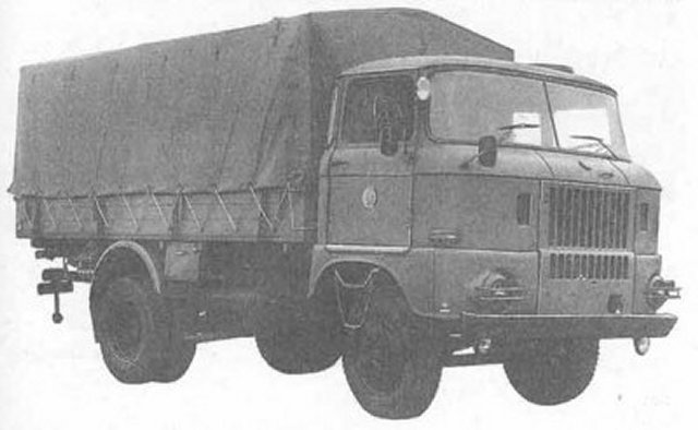 ifa-w50-military-version-gdr