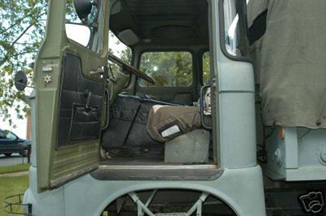 ifa-w50-truck-cabin